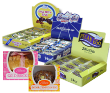 Easter Assortment - Click Image to Close